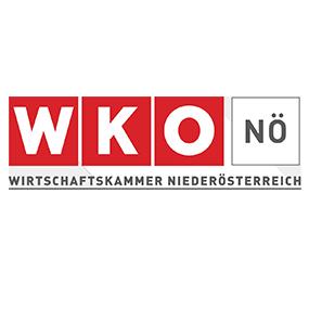 KMT als Referenzbetrieb für Industrie 4.0 im Zeitungsartikel der WKO