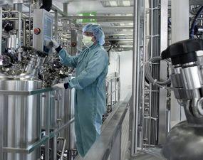 KMT akquiriert die ANTRO Engineering GmbH