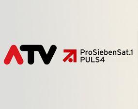 KMT in der ProSiebenSat1 Digitalisierungsreportage