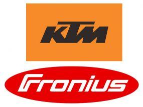 KMT erhält von seinen Kunden das höchste Qualitätssiegel