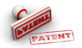KMT erhält PATENT für ein neu entwickeltes Kunststoffspritzverfahren